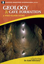 Geology & Cave Formation: A Post-Flood Story DVD
