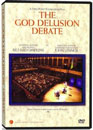 In this debate, Christian apologist / theologian Dr John Lennox calmly and logically shows that Professor Richard Dawkins' atheism is ill-founded.