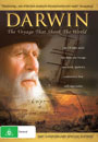 Retraces Darwin's journey, exploring the places and discoveries crucial to the formulation of his Theory of Evolution.