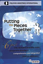 Putting the Pieces Together DVD Mini-Series