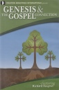 Genesis & the Gospel Connection DVD