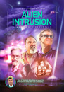 Alien Intrusion: The Movie