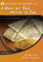 In tracing the chronological timeline of biblical history from creation to the cross, Dr Harwood reveals the exciting implications of taking Genesis as true history.