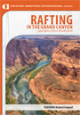 Rafting in the Grand Canyon DVD