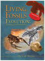 This astounding documentary shows that many modern animals and plants occur as fossils in rock layers that are 'dinosaur era'.