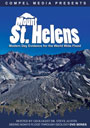 Mount St. Helens: Seeing Noah's Flood Through Geology DVD