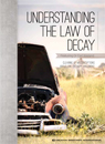 Understanding the Law of Decay DVD