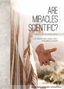 Are Miracles Scientific? DVD
