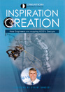 Inspiration from Creation (DVD)