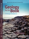 Geology by the Book - A Deluge of Evidence DVD