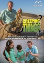 Desert Creepers (Creeping Things series)