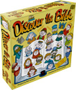 Discover the Bible game