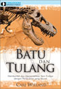 Easy-to-understand explanations on fossils,'missing links', mutations, dinosaurs, natural selection and more.