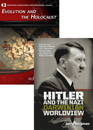 Hitler, Evolution & the Holocaust pack