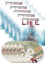 Programming of Life 10 DVD pack