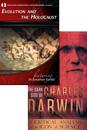 Darwin + Holocaust pack