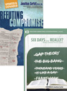 Refuting Compromise + Six Days? pack