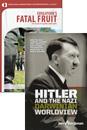 Hitler + Evolution pack