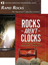 Rapid Rocks & Aren't Clocks pack