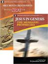 Jesus in Genesis + Arguments