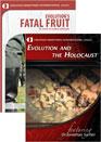 Fatal Fruit + Holocaust