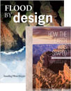 Flood By Design + Earth Shaped
