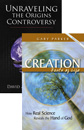 Unravelling Origins + Creation Facts