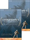 Evolution's Achilles' Heels x 2 pack