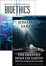 The Greatest Hoax on Earth? + Bioethics pack