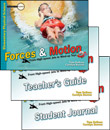 Forces & Motion Pack