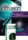 Aliens Intrusion pack