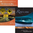 Rod's Ark + Creation Bus pack