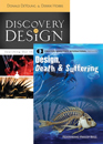 Design: Discovery & Death pack