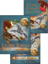 Living Fossils—Evolution: The Grand Experiment (Vol-2) full pack