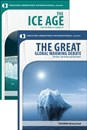 The Great Global Warming Debate + The Ice Age DVD pack