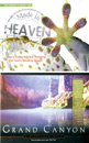 Made in Heaven + Grand Canyon: A Different View book pack