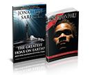 Biblical Truth book pack