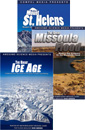 Flood Geology, 3 DVD pack