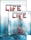 Programming of Life 2 DVD pack