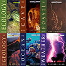 Wonders of Creation series (updated), set of 6