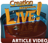 Featured in CMI LIVE!