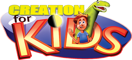 Creation for Kids